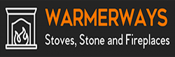 Warmer Ways Ltd Logo