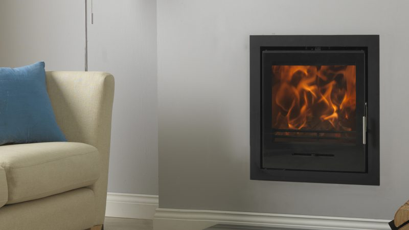 Multifuel stoves cheshire