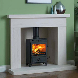 Stoves Warringotn & Lymm