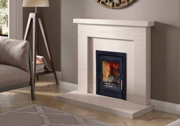 Multifuel Stoves Warrington