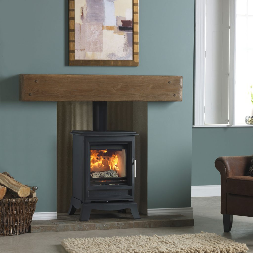 http://www.warmerwaysltd.co.uk/classic-cpv5-multi-fuel-stove/