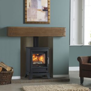 Stoves in Warrington
