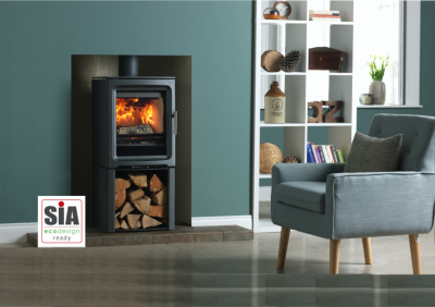purevision stoves lymm