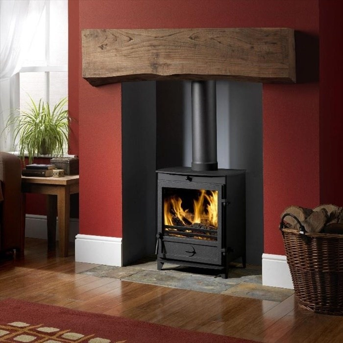 stoves knutsford