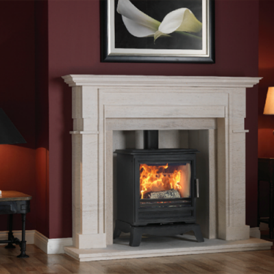 cassette stoves knutsford