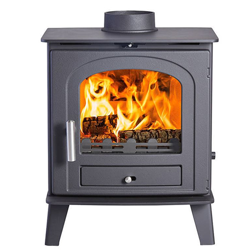 gas stoves altrincham
