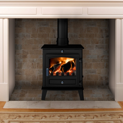 stoves north west uk