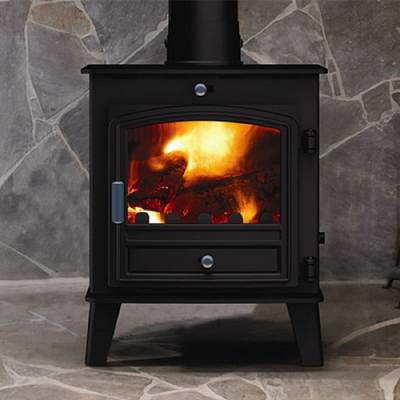gas stoves north west