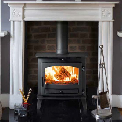 gas stoves alderley edge