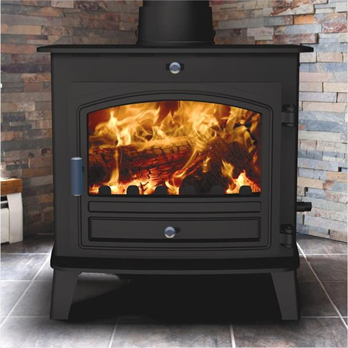 gas stoves hale