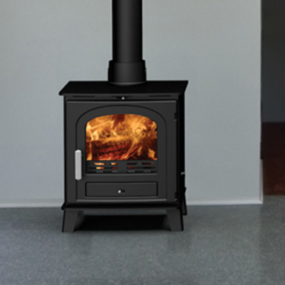stoves wilmslow
