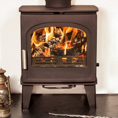 stoves cheshire