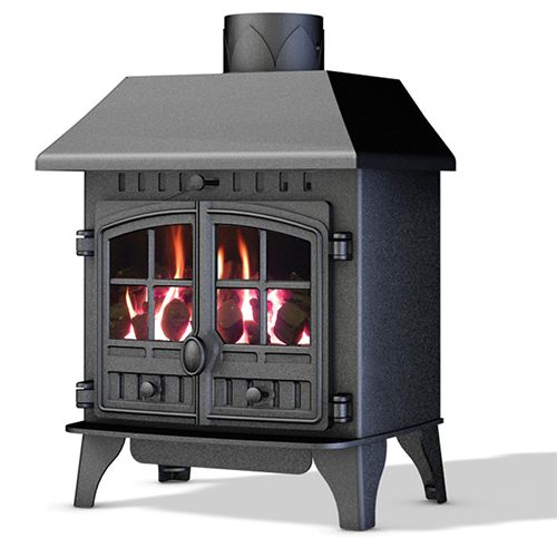 gas stoves wilmslow