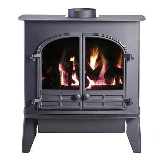 woodburning stoves hale