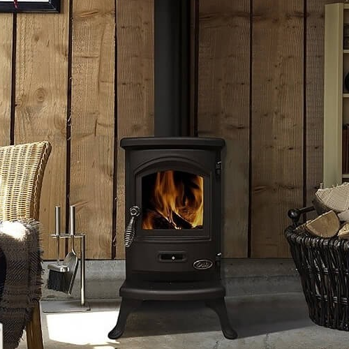 cassette stoves in warrington