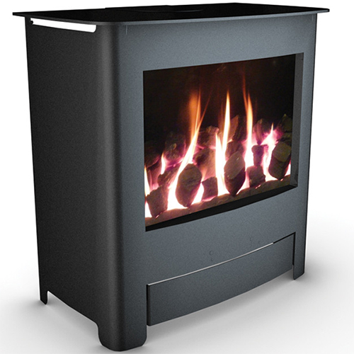 stoves in knutsford